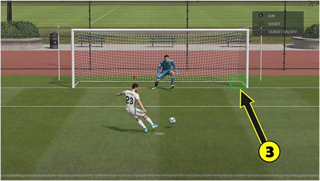 FIFA2020
