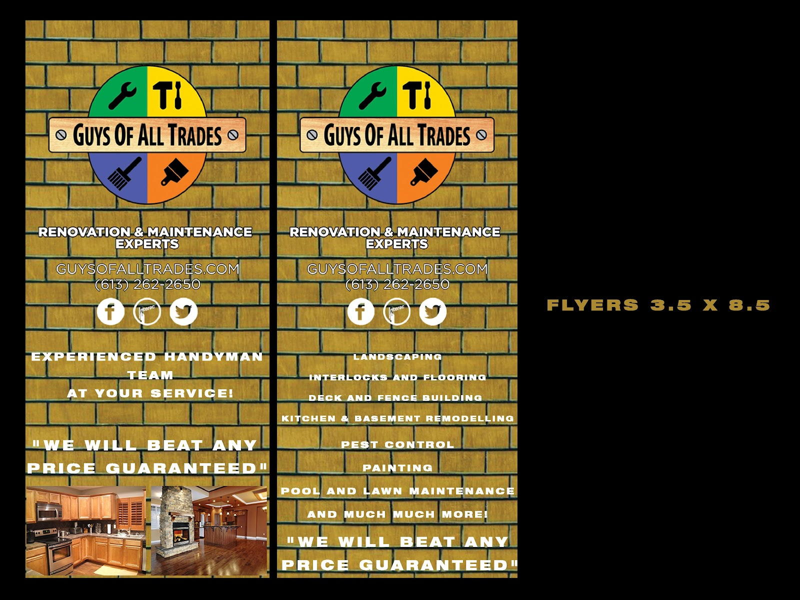 GOAT-3.5x8.5-flyers-samples-2-page-001.jpg