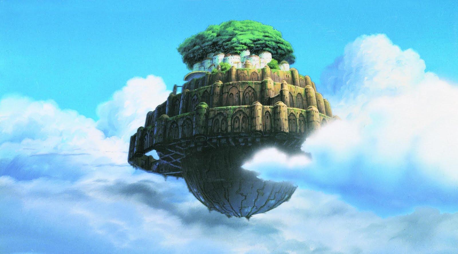 http://images6.fanpop.com/image/photos/33400000/Laputa-castle-in-the-sky-33441778-2048-1138.jpg
