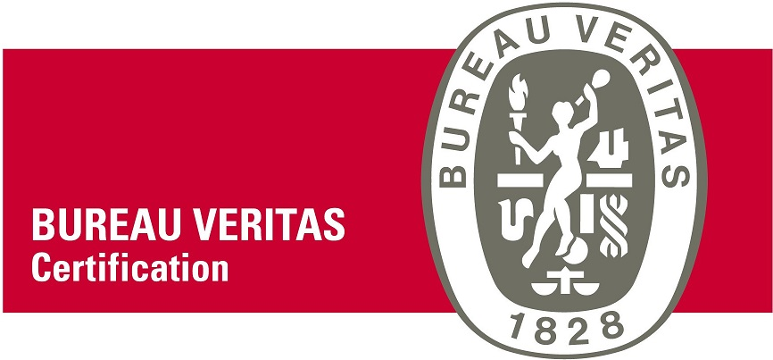 Logo BV_Certification1.jpg
