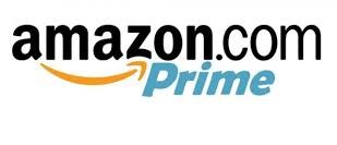 Amazon Home Protection