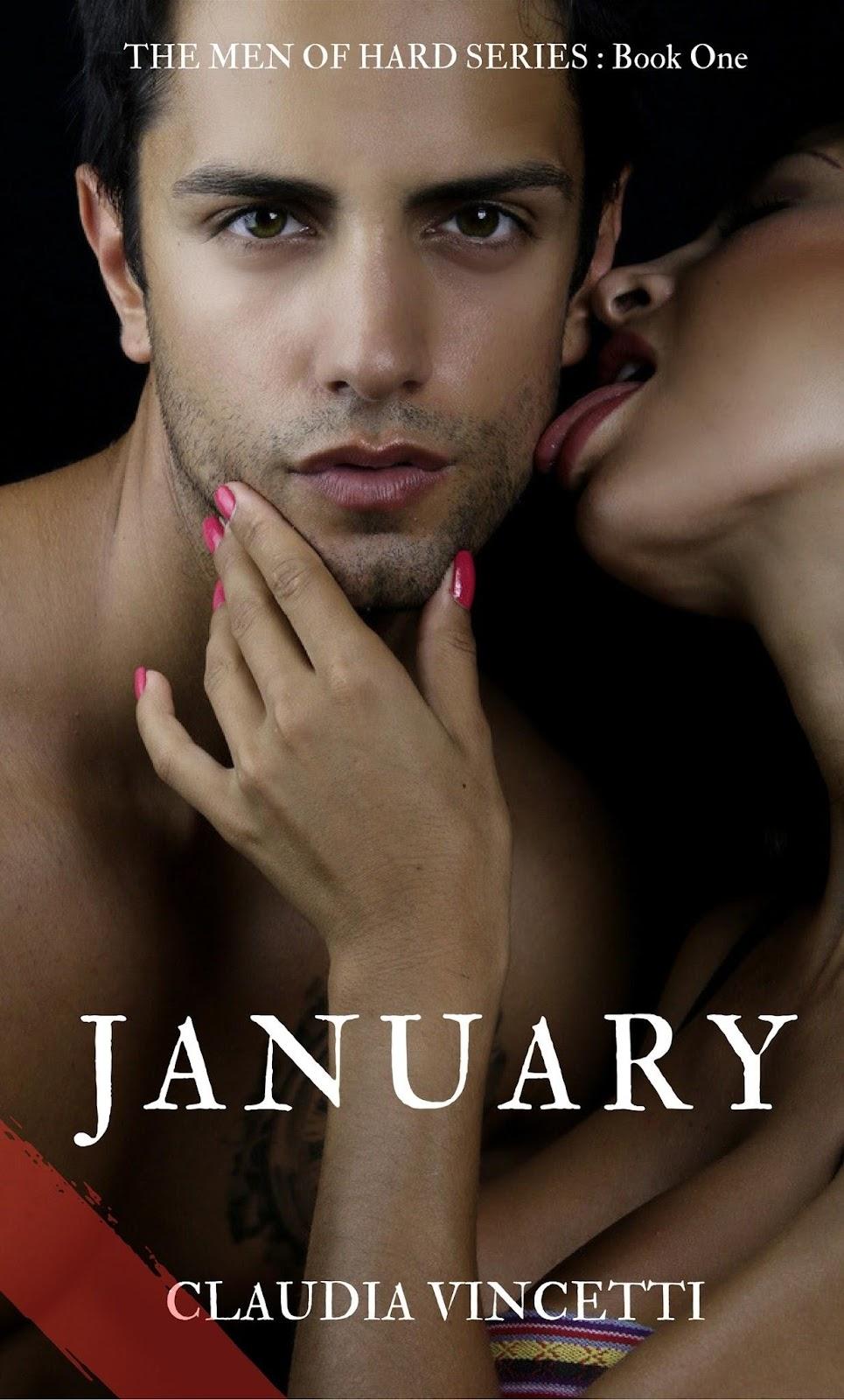 COVER JAN.jpg