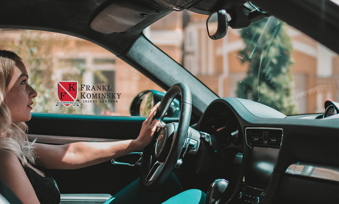 Car Accident Lawyers in Boca Raton , Boca Raton Accident Lawyers, Auto Accidents, Automobile Accidents, Traffic Accidents, Accidents involving reckless drivers, Drunk Drivers in Boca Raton , Car Accidents while working, Florida Insurance Companies, PIP Insurance in Florida