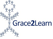 Grace2Learn