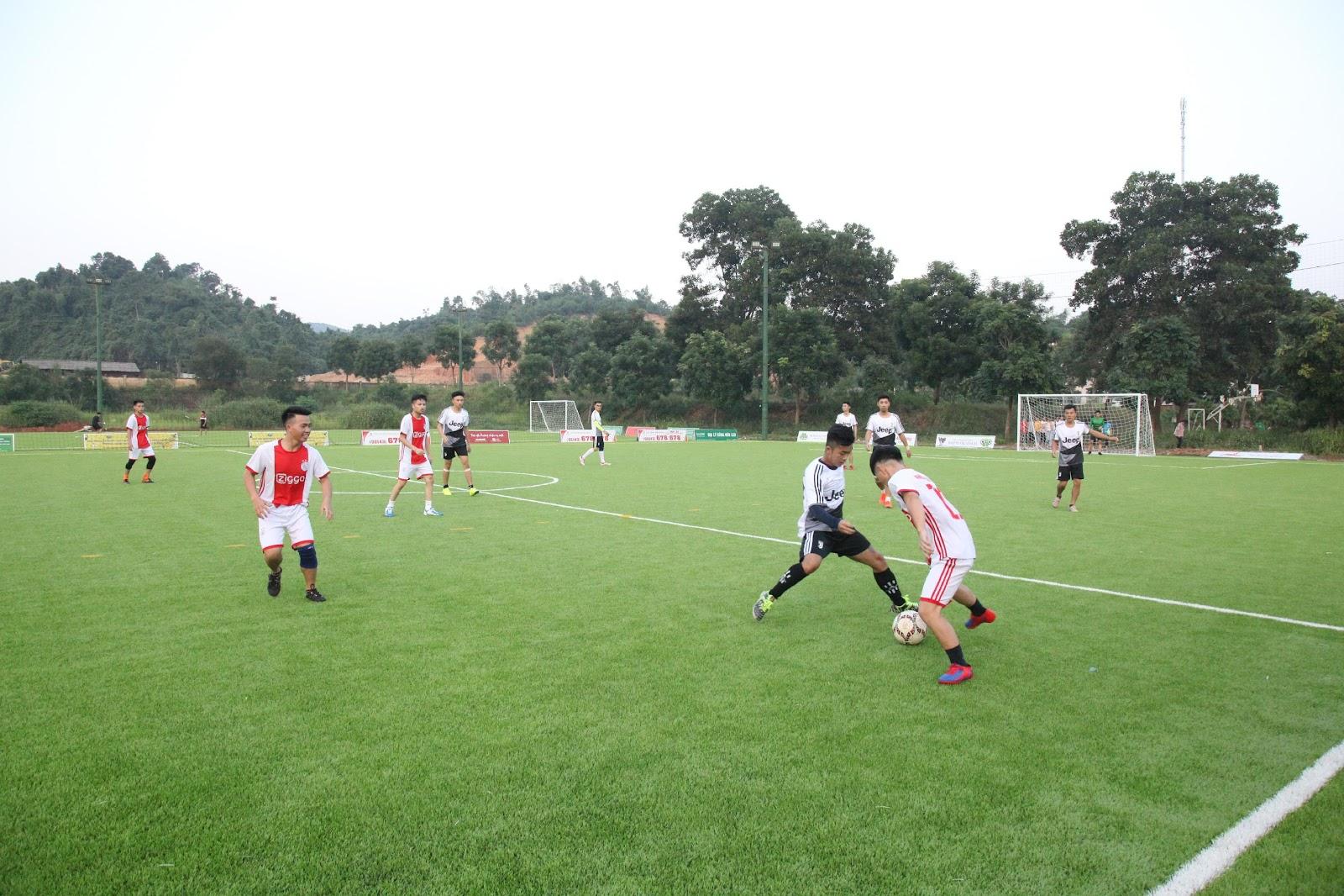 Thể dục, thể thao đối với việc nâng cao sức khỏe, phòng chống dịch bệnh