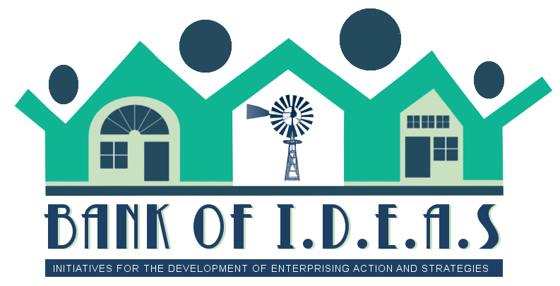 bank of ideas logo .png
