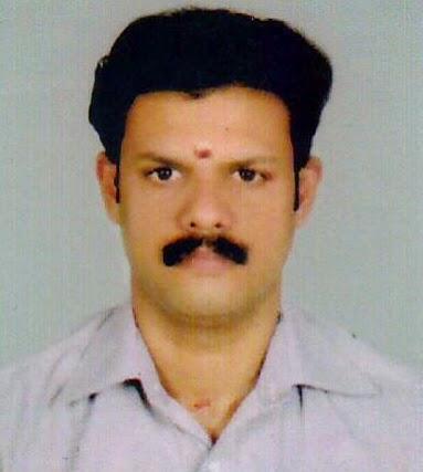 Jayaraman T