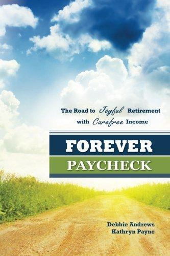 Forever Paycheck