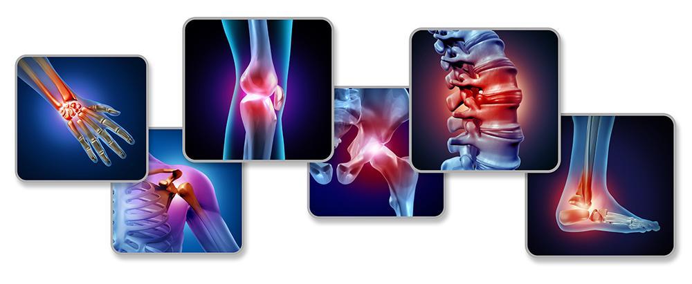 Восстановление хрящевых тканей: как это возможно?