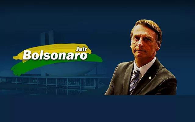Resultado de imagem para pictures of governo bolsonaro, o que esperar