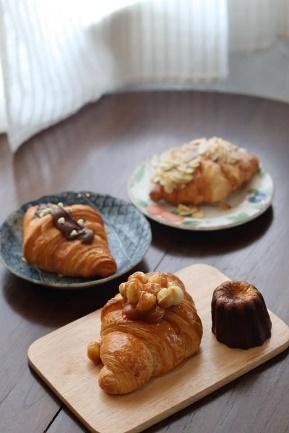 5. เลอกองเก่า Cafe' de PhraeRis 02