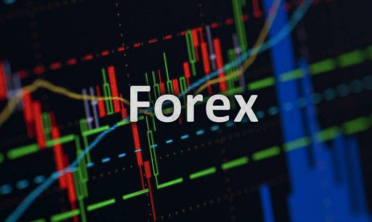 Bạn cần quản lý vốn khi đầu tư forex để tồn tại lâu dài
