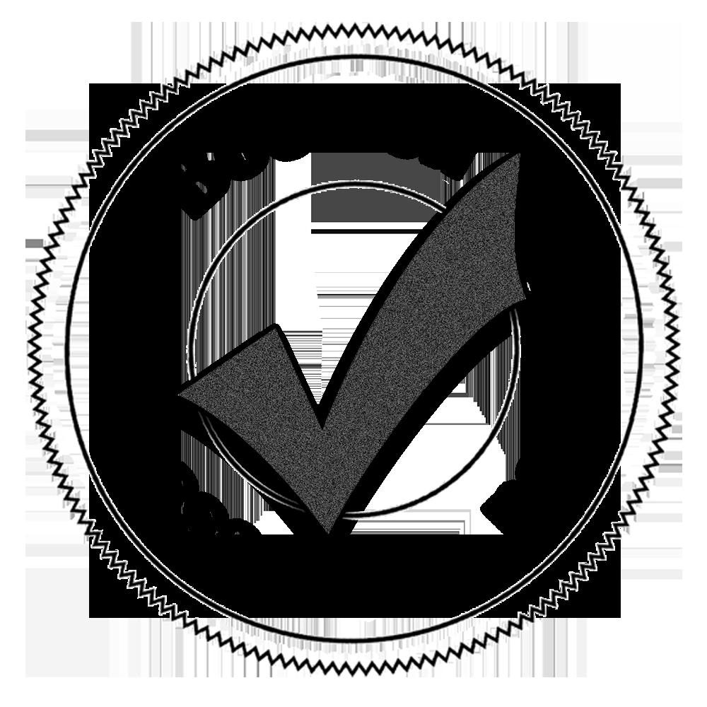 Bootssegel certified2.png