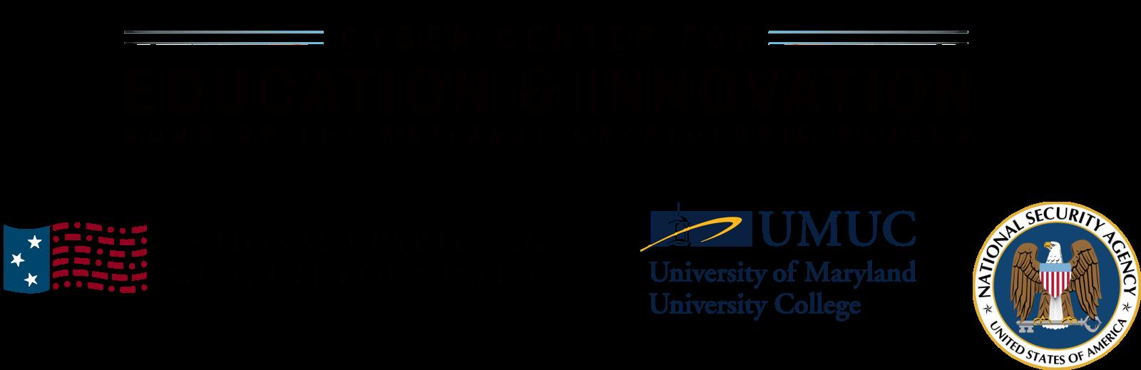 Sponsor Logos CCEI event.png
