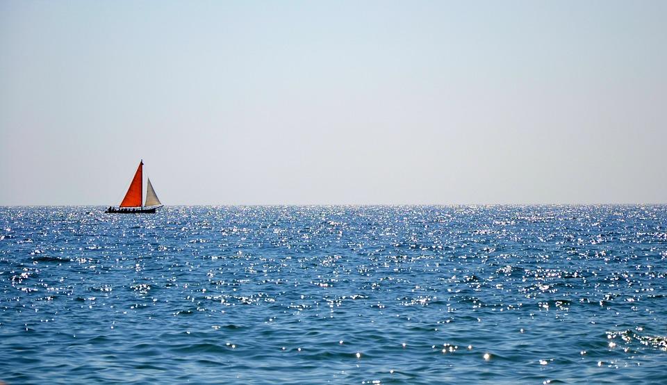boat-482675_960_720.jpg