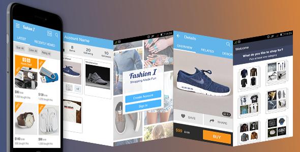 C:UsersAmin IzadiniaDesktopطراحی-اپلیکیشن-فروشگاهی.png