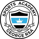 http://www.sportsacademygeorge.com/wp-content/uploads/2018/02/logo-1.png