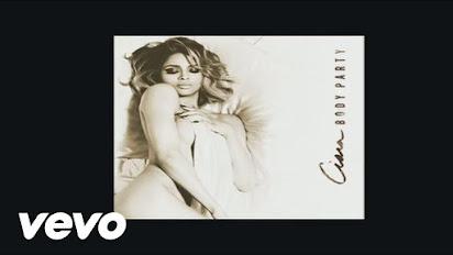Body party (remix) (feat. Ne-yo & ciara) youtube.