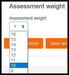 assessment weight.jpg