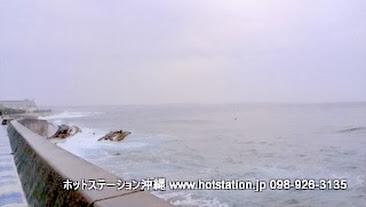 春休み卒業旅行で沖縄ダイビングライセンス