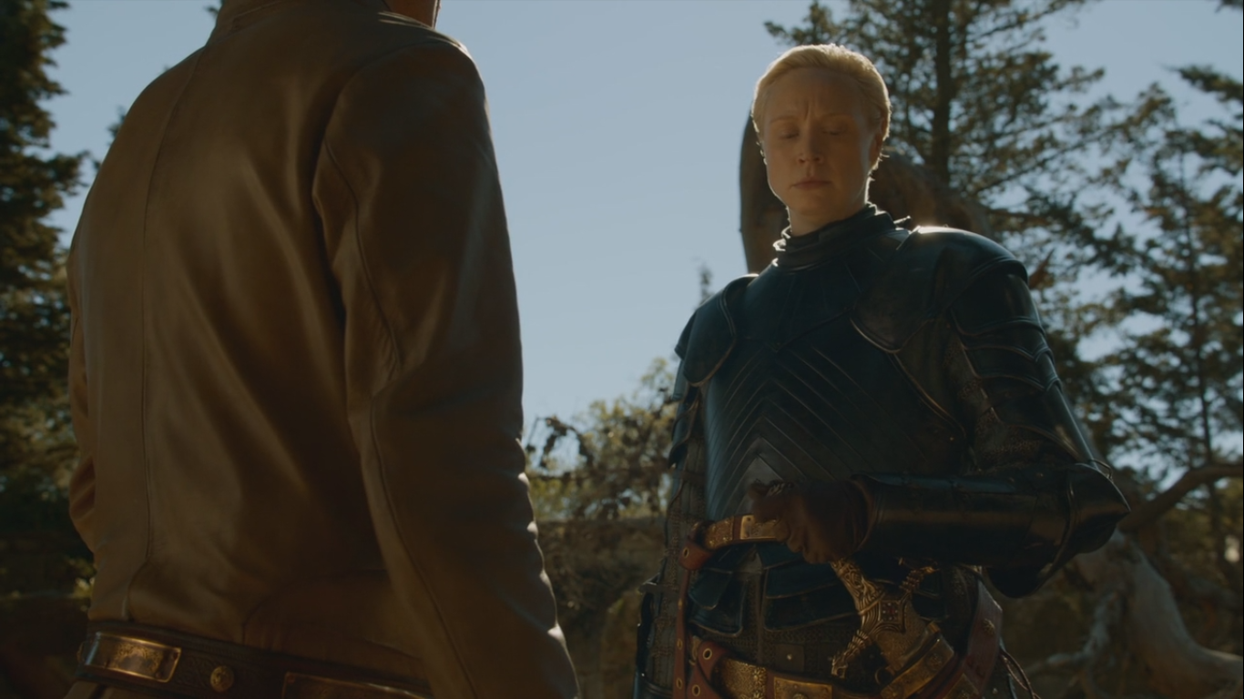 C:\Users\user\Desktop\Reacho\pics\Jaime_talking_with_brienne.png