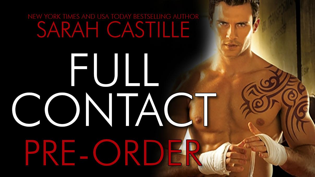 full contact pre-order.jpg