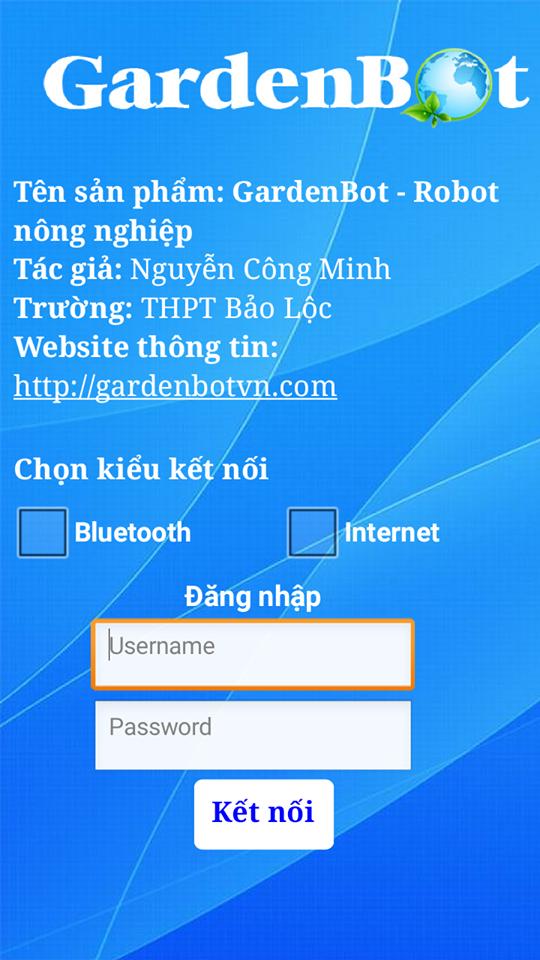 C:\Users\Admin\Downloads\15645478_368447983522703_388727176_n.png