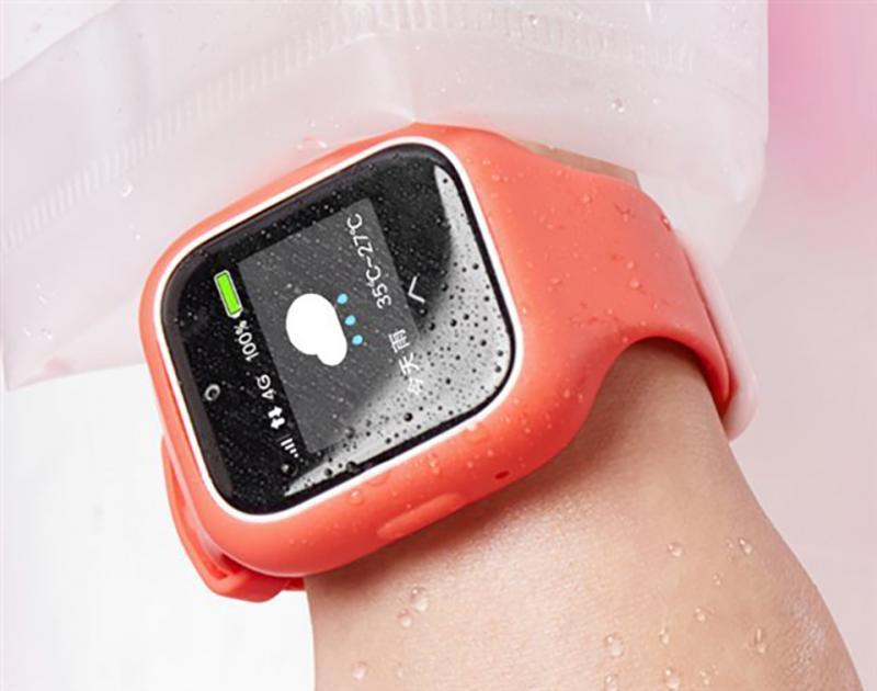Mua đồng hồ Xiaomi chất lượng ở đâu?
