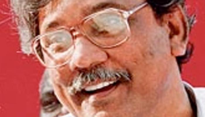 কমরেড সৈফুদ্দিন চৌধুরীকে শেষ শ্রদ্ধা ডান-বাম সব দলেরই