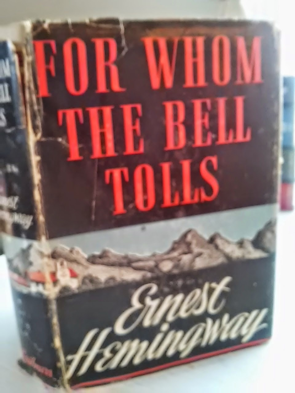 for whom bell tolls front.jpg