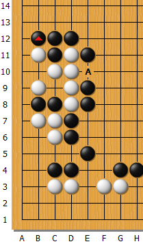 Fan_AlphaGo_05_003.png