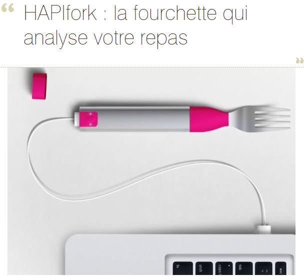 hellocoton-france.jpg