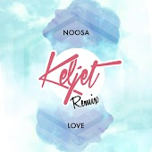 Love (Keljet Remix)