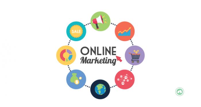 Ưu và nhược điểm của tự học Digital Marketing tại nhà