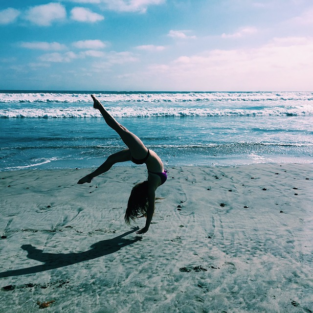 gymnastics-1951237_640.jpg