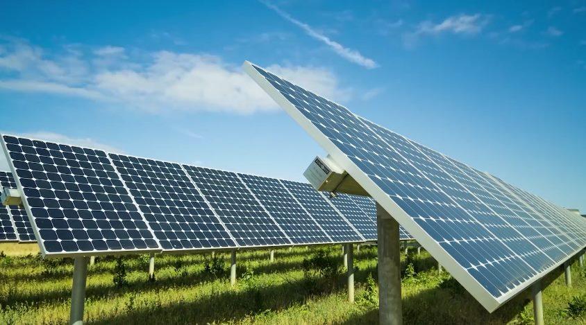 Сонячні електростанції встановили більше 15 тисяч домогосподарств в Україні, фото-1