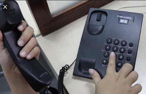 Tìm kiếm số điện thoại lạ là nhu cầu thường gặp