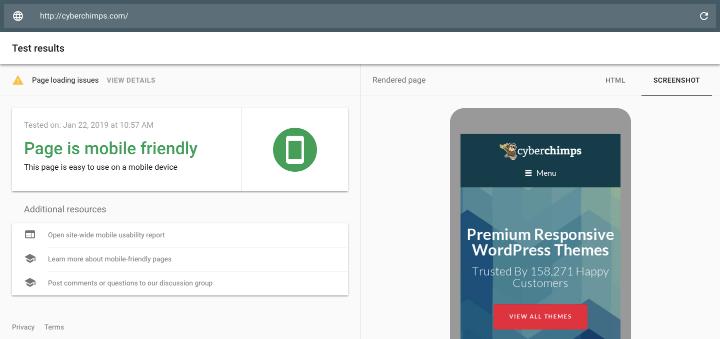 google-mobile-friendly-test