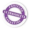 Proteção garantida