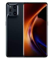 Oppo Find X3 Pro Price in India, Specifications, Comparison (12th August  2021)