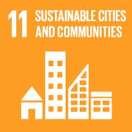 Image result for global goal no11