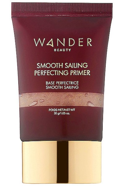 Wander Beauty Smooth Sailing Perfecting Primer