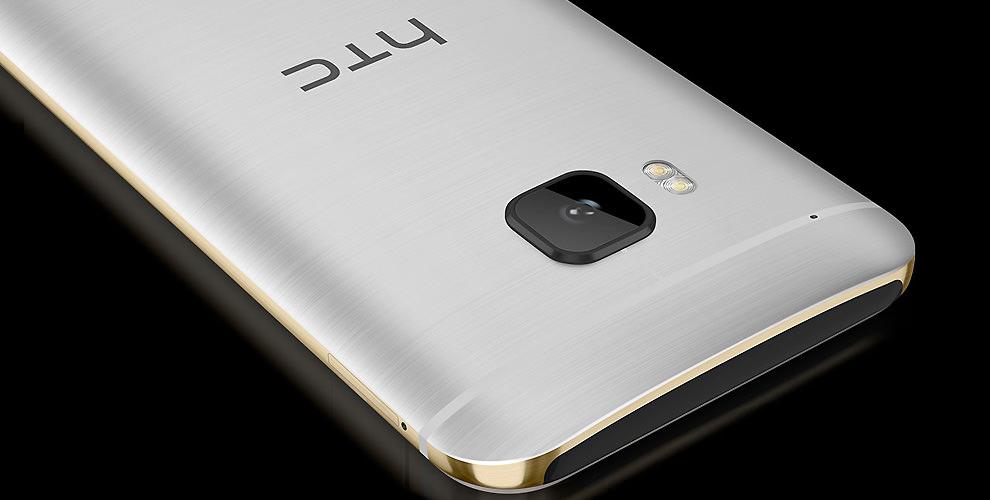 HTC One M9 Storage.jpg