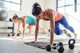 Image result for hiit