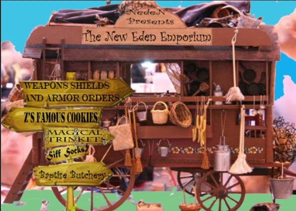 New Eden Emprium.png