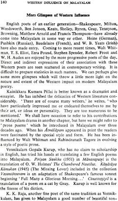 Keralam Malayalam Essay For My School