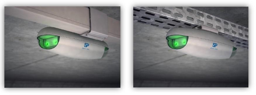 SP-115 instalado en riel o canaleta.jpg