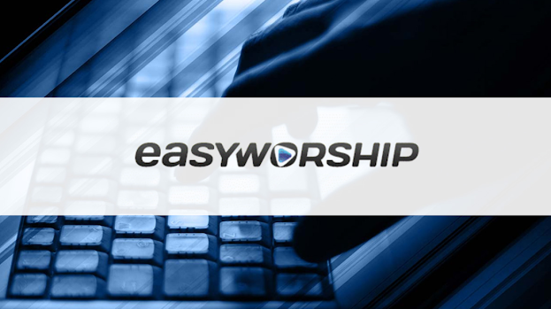easyworship-lyrics-bible-scriptures-recursos-multimedia-para-iglesias