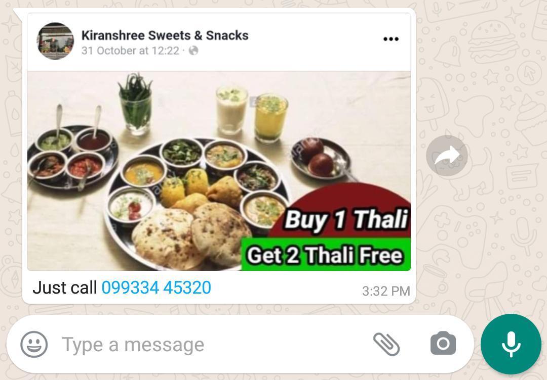 WhatsApp Image 2020-11-04 at 15.33.04.jpeg