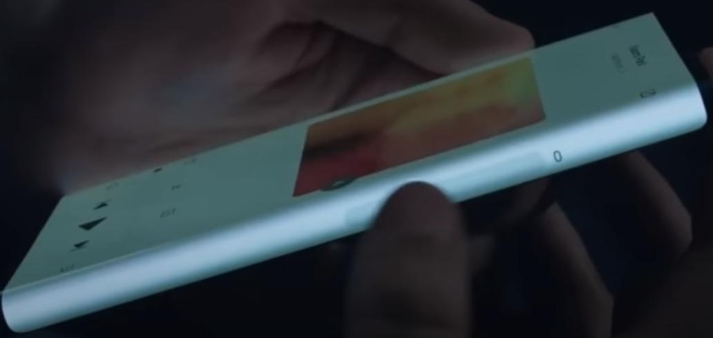 Xiaomi Mi Mix 4 - Upcoming Smartphones 2021